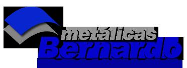 Metálicas Bernardo
